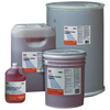 Overspray Masking Liquid Dry