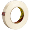 Scotch(R) Filament Tape 898 Clear
