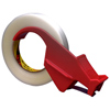 Scotch(R) Filament Tape Hand Dispenser H10
