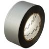 Vinyl Duct Tape 3903