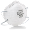 DISCONTINUED 3M(TM) Particulate Respirator 8200