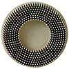 Scotch-Brite Roloc Bristle Discs