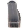 Automix(TM) Rounded OEM Seam Sealer Tip