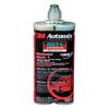 Automix Plastic Repair Adhesive