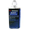 Automix Self-Leveling Seam Sealer