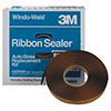 Window-Weld(TM) Round Ribbon Sealer