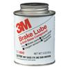 Brake Lube/Anti-Seize