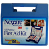 Nexcare(TM) All-Purpose First Aid Kit
