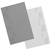 PPS™ Color Match Film