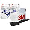 PPS™ Color Match Film Starter Kit