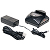 PPS� SUN GUN� II Battery Charger