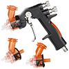 Accuspray� Spray Gun Model HG14 Kit