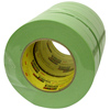Scotch� Performance Masking Tape 233+