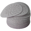 Purple Clean Sanding Hookit(TM) Disc