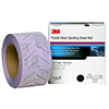 Hookit(TM) Clean Sanding Sheet Roll