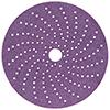 Cubitron� II Clean Sanding Hookit� Abrasive Disc
