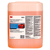 All Purpose Cleaner and Degreaser-Concentrate