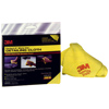 Perfect-It(TM) Show Car Detailing Cloth