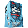 Fuel System Tune-Up Kit