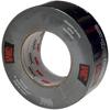 Multi-Purpose Duct Tape 3900