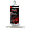 Automix Truck Line SMC/Fiberglass Repair Adhesive-1