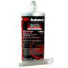 Automix Truck Line SMC/Fiberglass Repair Adhesive-35