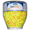 E-A-R Foam Ear Plugs Refill