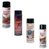 Aerosol Adhesives