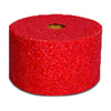 Red Abrasive Stikit� Discs and Sheets