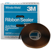 Window-Weld Round Ribbon Sealer