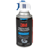 Throttle Plate and Carb Cleaner
