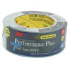 Performance Plus Duct Tape