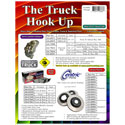 The Truck Hook Up