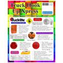 Truck Hook Up Xpress