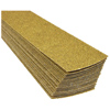 Premium Aluminum Oxide Body File Strips