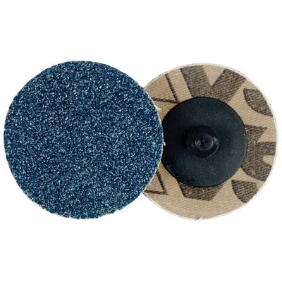 Mini Grinding Discs