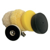 Micro Buffing Kit