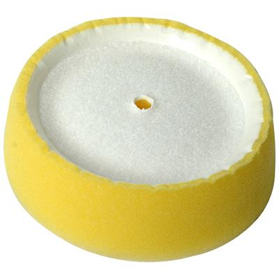 Foam Buffing Pad