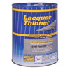 Lacquer Thinner - General Purpose Grade
