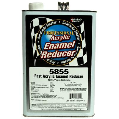 Enamel Reducer - Fast