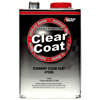 Economy Clearcoat and Catalyst