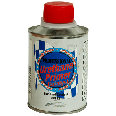 Urethane Primer Surfacer Catalyst