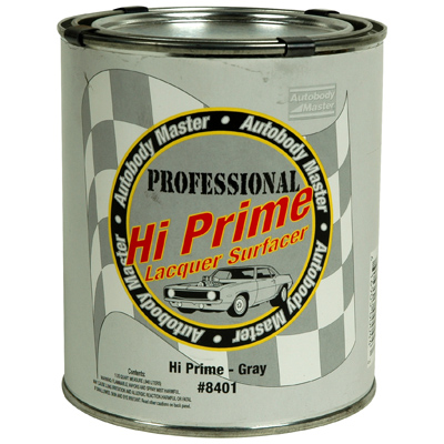 Hi Prime