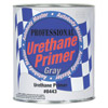 Urethane Primer Surfacer & Catalyst