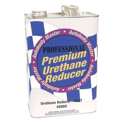 Fast Premium Urethane Reducer