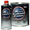 2K Hi-Build Urethane Primer & Catalyst