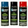 ABM Engine Enamel Spray Paint