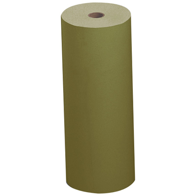 Green Machine Glazed Masking Paper