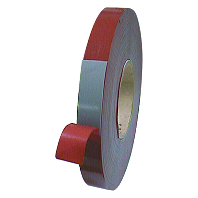 Double Sided Urethane Tape