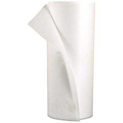 White Urethane Masking Paper